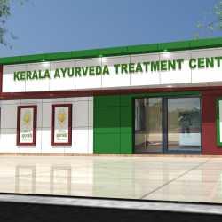 Kerala Ayurveda Panchkarm Centre