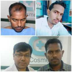 Cosmetica India