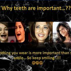 Bhushan Dental Clinic