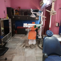 Usha Dental Care