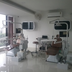 Kashyap Dental Clinic