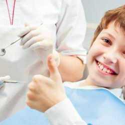 32 Pearl Dental Clinic