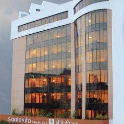 Santevita Hospital