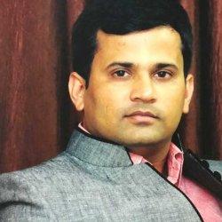 Dr. Rajeev Abhi Homeo Hall