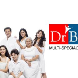 Dr Batra Healthcare