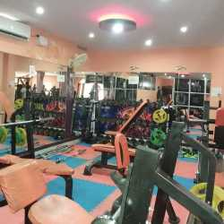 Fitness Unisex