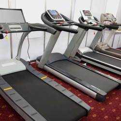 Tara Fitness Gym