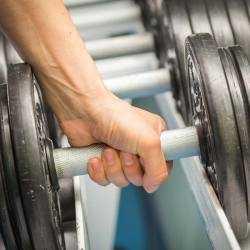 Sonu Gym