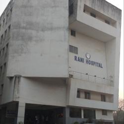 Rani Hospital