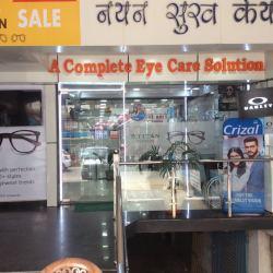 Nayan Sukh Care