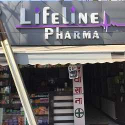 Life Line Pharma
