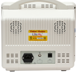 Life Plus Healthcare Pvt Ltd