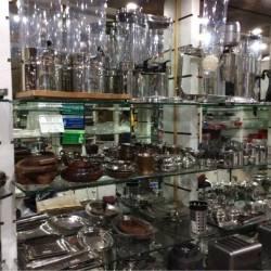 N R Hotelware & Equipments