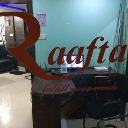 Raafta