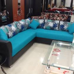 King Furniture & Furnishing