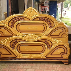 Bhawani Furniture