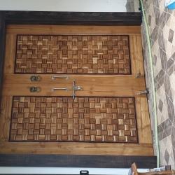 Bhawani Furniture