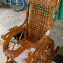 Furniture India