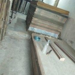 Maa Vaishno Plywood