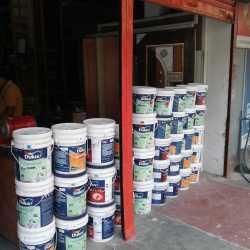 Ranchi Metal Supply Company