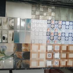 Shiv Marble & Granite