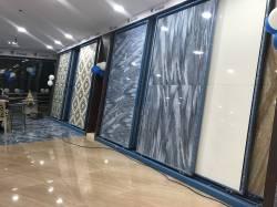 New Decorative Tiles