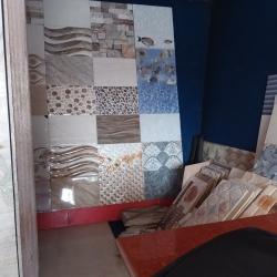 Maa Parwati Marbles