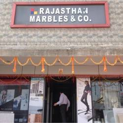 Rajasthan Marbles & Co