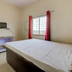 SPOT ON 60624 Sumiran Banquet & Guest House SPOT