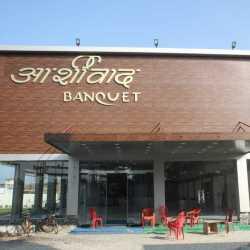 Aashirwad Banquet