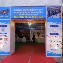 Ganpati Event & Tent Service