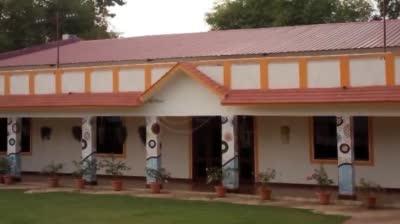 Palm Resorts Pvt Ltd
