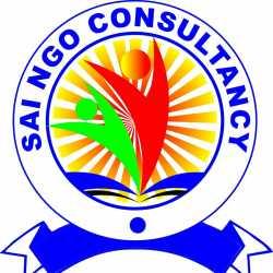 Sai Ngo Consultancy