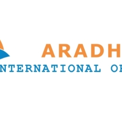Aradhya International Organization Ngo