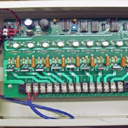 Applied Electroptics And Instruments
