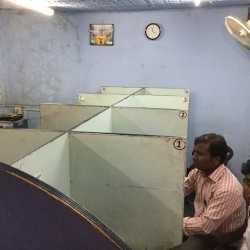 Chitra Internet Cafe