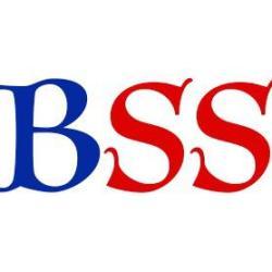 BSS PVT. LTD.
