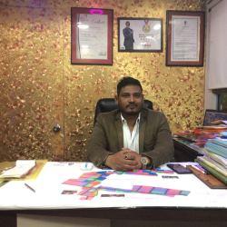 Ayyan Properties Dealer Pvt Ltd