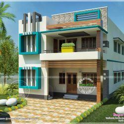 Aashiyana Star Properties