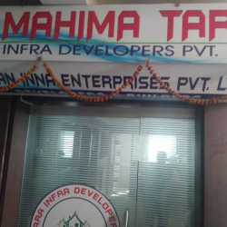 Mahima Tara Infra Developer Pvt Ltd
