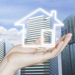 Devraj Homes Pvt Ltd