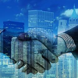 Mildtrix Business Solutions Pvt Ltd