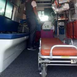 Easy Way Ambulance Service