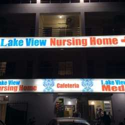 Lake View Nursing Home