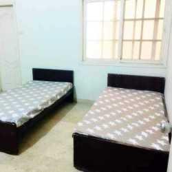 Subodh Boys Hostel