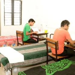 Sanskar Boys Hostel