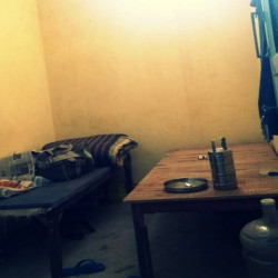 Paul Boys Hostel