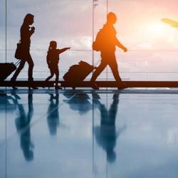 Ramgarh Travel Aagency