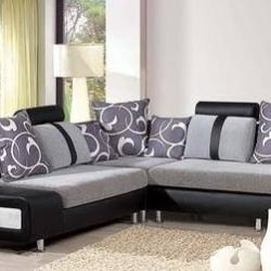 Santosh Furniture