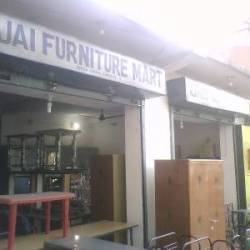 JAY Furniture MART